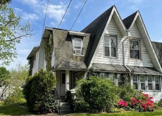 Foreclosure Home in Collingswood, NJ, 08108,  E SUMMERFIELD AVE ID: P1790151