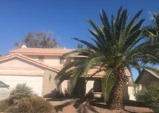 Casa en ejecución hipotecaria in Henderson, NV, 89014,  MARLBORO DR ID: P1790272