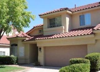 Casa en ejecución hipotecaria in Henderson, NV, 89012,  TANNER CIR ID: P1790281