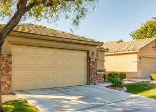 Casa en ejecución hipotecaria in Las Vegas, NV, 89122,  CROWBUSH COVE PL ID: P1790294
