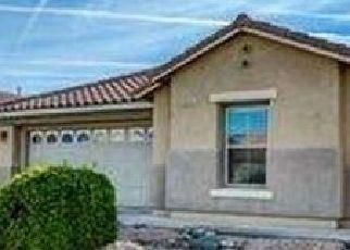 Casa en ejecución hipotecaria in North Las Vegas, NV, 89081,  HARTLEY COVE AVE ID: P1790306