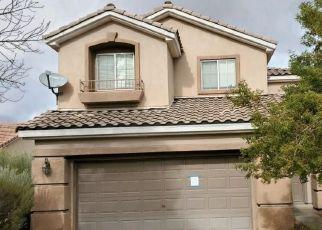Casa en ejecución hipotecaria in Las Vegas, NV, 89148,  HONEY MAPLE AVE ID: P1790313