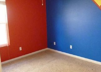 Casa en ejecución hipotecaria in Reno, NV, 89506,  SILVERKIST DR ID: P1790325