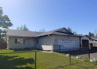 Casa en ejecución hipotecaria in Columbia Falls, MT, 59912,  9TH AVE W ID: P1790352
