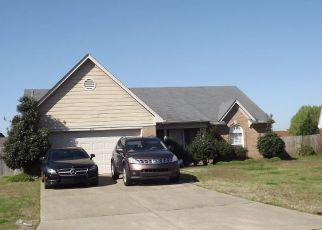 Foreclosure Home in Southaven, MS, 38671,  GREEN VALLEY CV ID: P1790385