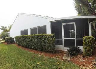 Foreclosure Home in Homestead, FL, 33033,  SE 21ST LN ID: P1790468