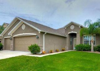 Foreclosure Home in Land O Lakes, FL, 34638,  TRISTRAM LOOP ID: P1790581