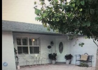 Foreclosure Home in Land O Lakes, FL, 34639,  CLOVER LEAF LN ID: P1790585