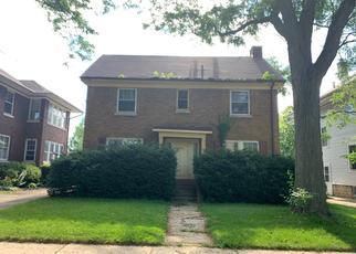 Casa en ejecución hipotecaria in Aurora, IL, 60506,  OAK AVE ID: P1790663