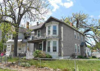 Foreclosure Home in Davenport, IA, 52803,  E 14TH ST ID: P1790715