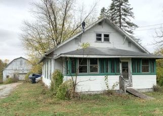 Foreclosure Home in Anderson, IN, 46013,  S MADISON AVE ID: P1790745