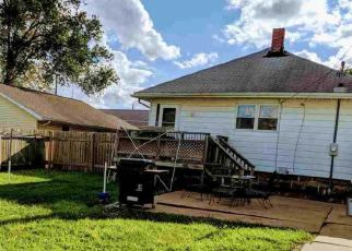 Foreclosure Home in South Pekin, IL, 61564,  1ST ST ID: P1790940