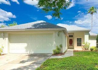 Foreclosure Home in Mount Dora, FL, 32757,  SPRING CREEK CT ID: P1791130