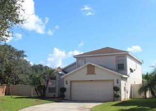 Casa en ejecución hipotecaria in Orlando, FL, 32837,  QUAIL TRAIL CT ID: P1791134