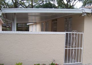 Foreclosure Home in Tampa, FL, 33607,  W SPRUCE ST ID: P1791167