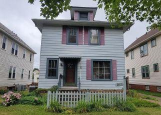 Casa en ejecución hipotecaria in Lakewood, OH, 44107,  RICHLAND AVE ID: P1791242