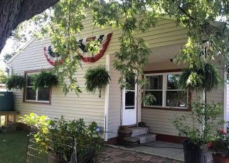 Foreclosure Home in Cleveland, OH, 44119,  CHEROKEE AVE ID: P1791245