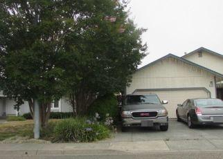 Casa en ejecución hipotecaria in Rohnert Park, CA, 94928,  CIRCLE DR ID: P1791384