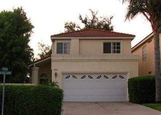 Casa en ejecución hipotecaria in Laguna Niguel, CA, 92677,  VIA DE LUNA ID: P1791410