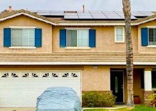 Casa en ejecución hipotecaria in Fontana, CA, 92336,  CARYN CIR ID: P1791436