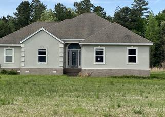 Foreclosure Home in Star City, AR, 71667,  E BRADLEY ST ID: P1791489