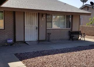 Casa en ejecución hipotecaria in Peoria, AZ, 85345,  N 92ND DR ID: P1791491