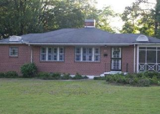 Foreclosure Home in Dothan, AL, 36301,  DUSY ST ID: P1791513