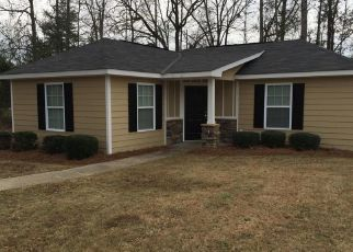 Foreclosure Home in Smiths Station, AL, 36877,  QUEENS LN ID: P1791539