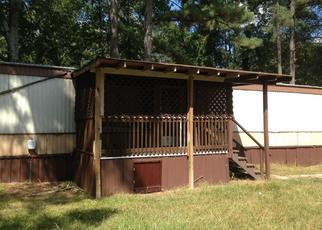 Foreclosure Home in Mabelvale, AR, 72103,  ALLEN DR ID: P1791576