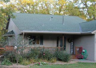 Casa en ejecución hipotecaria in Zimmerman, MN, 55398,  146TH ST NW ID: P1791621