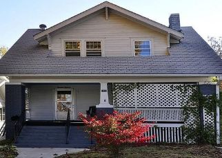Foreclosure Home in Lincoln, NE, 68502,  S 23RD ST ID: P1791761