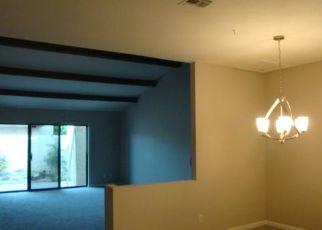 Casa en ejecución hipotecaria in Scottsdale, AZ, 85250,  N 78TH ST ID: P1791804