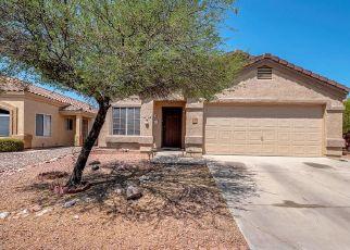 Casa en ejecución hipotecaria in Mesa, AZ, 85208,  S WILDROSE ID: P1791810