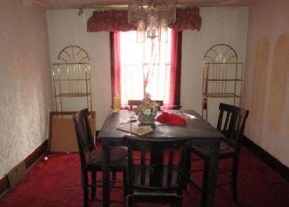 Casa en ejecución hipotecaria in Pittsburgh, PA, 15221,  TODD ST ID: P1791929