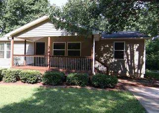 Casa en ejecución hipotecaria in Inman, SC, 29349,  SETTLE RD ID: P1791966