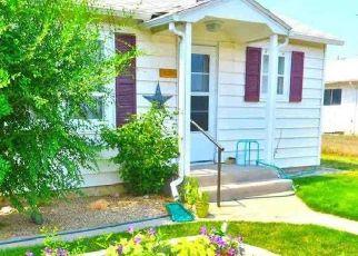 Foreclosure Home in Casper, WY, 82601,  N GRANT ST ID: P1792022