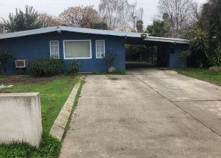 Foreclosure Home in Modesto, CA, 95351,  PLACID LN ID: P1792046
