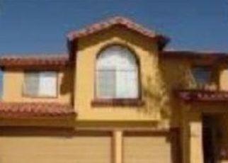 Casa en ejecución hipotecaria in Fontana, CA, 92336,  RIDEOUT CT ID: P1792117