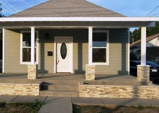 Casa en ejecución hipotecaria in Riverside, CA, 92507,  9TH ST ID: P1792125