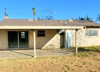 Casa en ejecución hipotecaria in Riverside, CA, 92501,  CANNES AVE ID: P1792128