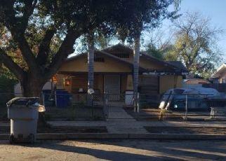 Foreclosure Home in Fresno, CA, 93702,  E LOWE AVE ID: P1792151