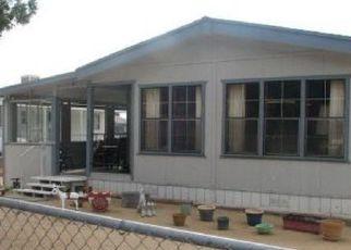 Casa en ejecución hipotecaria in Lake Isabella, CA, 93240,  BALBOA ST ID: P1792165