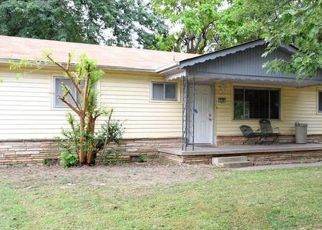 Foreclosure Home in Broken Arrow, OK, 74012,  E FORT WORTH ST ID: P1792304