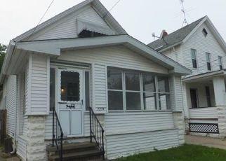 Casa en ejecución hipotecaria in Cleveland, OH, 44109,  W 44TH ST ID: P1792544