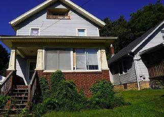 Casa en ejecución hipotecaria in Akron, OH, 44314,  4TH ST SW ID: P1792746