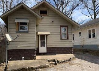 Casa en ejecución hipotecaria in Akron, OH, 44305,  GARRY RD ID: P1792753