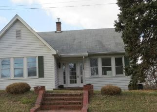 Casa en ejecución hipotecaria in Owings, MD, 20736,  OLD SOLOMONS ISLAND RD ID: P1792844