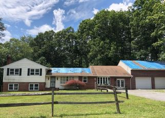 Foreclosure Home in Frederick, MD, 21704,  REELS MILL RD ID: P1792856