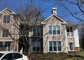 Casa en ejecución hipotecaria in Bel Air, MD, 21014,  THAMES WAY ID: P1792859