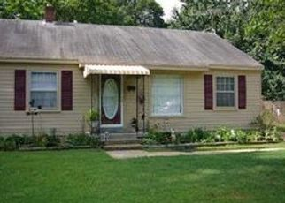 Foreclosure Home in Memphis, TN, 38117,  BOYCE RD ID: P1793062